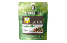 Adventure Food Einzelportion Cashew Nasi